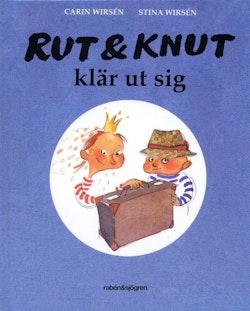 Rut & Knut klär ut sig