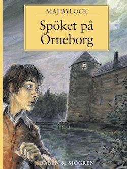 Spöket på Örneborg