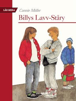 Billys lavv-ståry