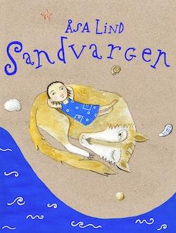 Sandvargen