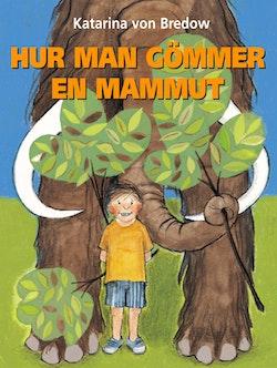 Hur man gömmer en mammut