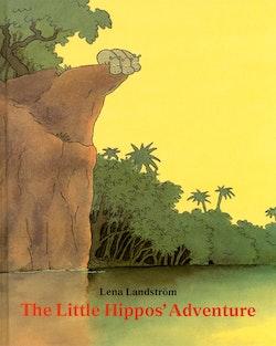 The little hippos' adventure