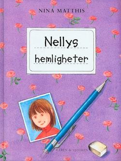 Nellys hemligheter