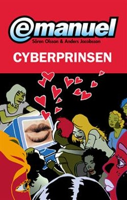 Cyberprinsen