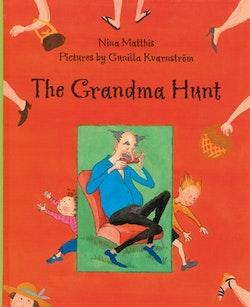 The grandma hunt