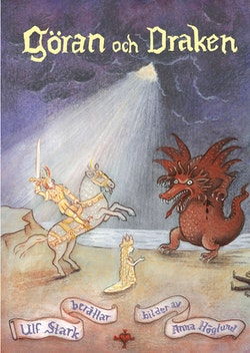 Göran och draken