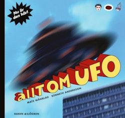 Allt om ufo