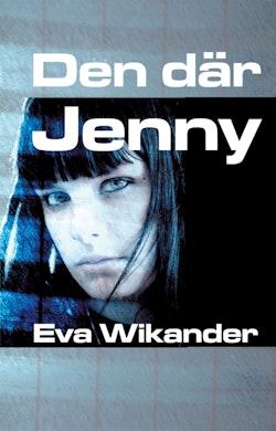 Den där Jenny