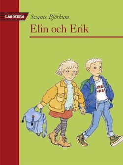 Elin och Erik