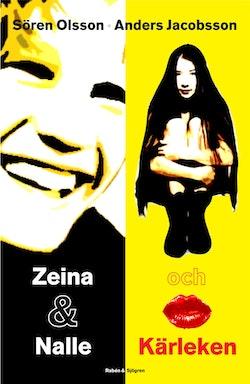 Zeina & Nalle och kärleken