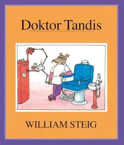Doktor Tandis