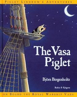 The Vasa Piglet