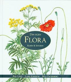 Din egen flora