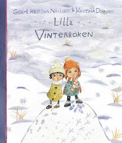 Lilla vinterboken