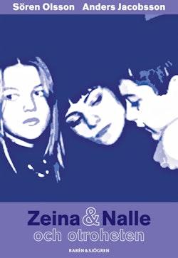 Zeina & Nalle och otroheten