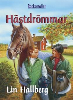 Hästdrömmar