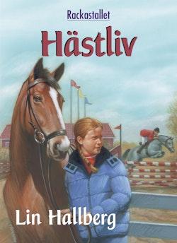 Hästliv