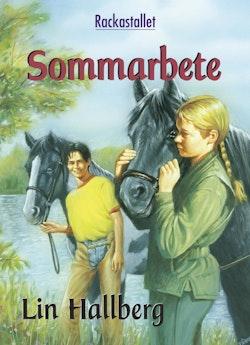 Sommarbete