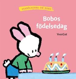 Bobos födelsedag