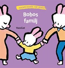 Bobos familj
