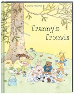 Franny´s Friends