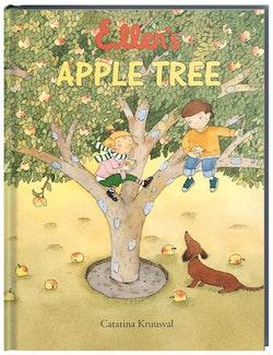 Ellen´s Apple Tree
