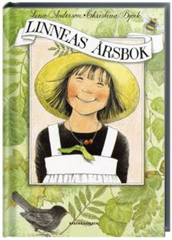 Linneas årsbok