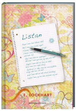 Listan