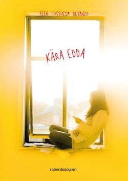 Kära Edda