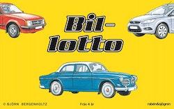 Bil-lotto