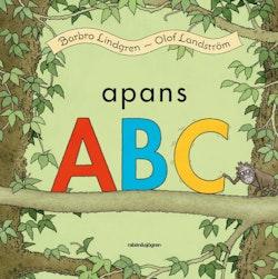 Apans ABC