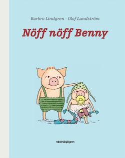 Nöff nöff Benny