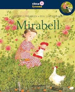 Mirabell