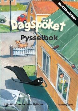 Dagspöket - pysselbok