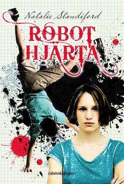 Robothjärta