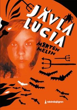 Jävla Lucia