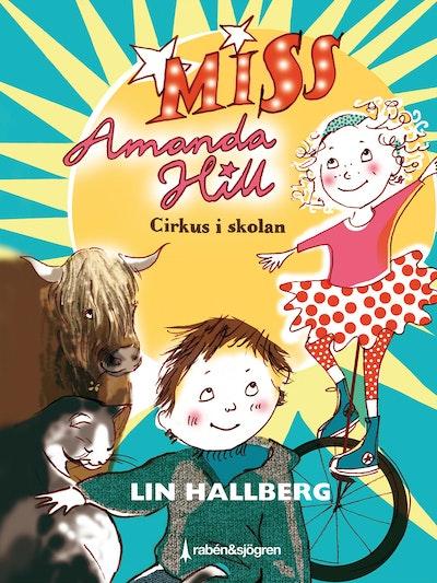 Cirkus i skolan
