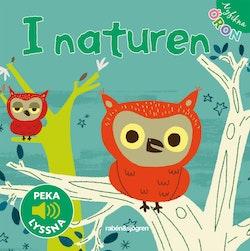 I naturen - Peka, lyssna