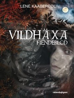 Fiendeblod