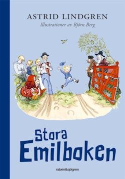 Stora Emilboken