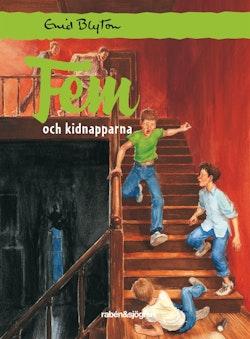 Fem och kidnapparna