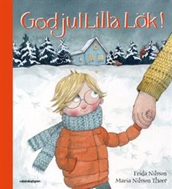 God jul, Lilla Lök