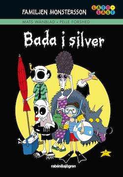 Bada i silver