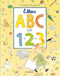 Ellens ABC+123
