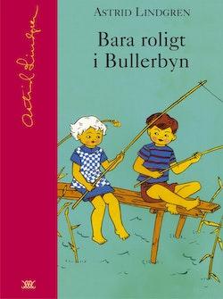 Bara roligt i Bullerbyn