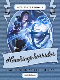 Hawkings korridor
