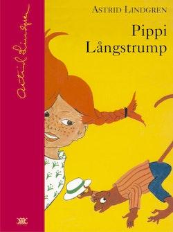 Pippi Långstrump SB