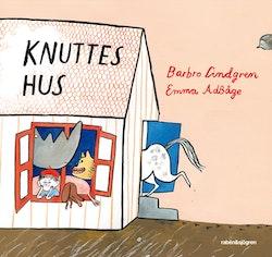 Knuttes hus