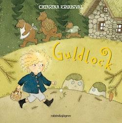 Guldlock