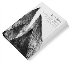 Bröderna Lejonhjärta : 20 konstkort av Jesper Waldersten : Illustrationer av Jesper Waldersten från Bröderna Lejonhjärta av Astrid Lindgren